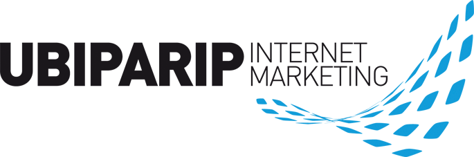 UBIPARIP - Internet Marketing